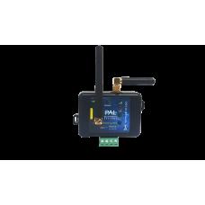 PAL-ES GSM SG303GB Контроллер