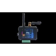 PAL-ES GSM SG303GB-WR Контроллер