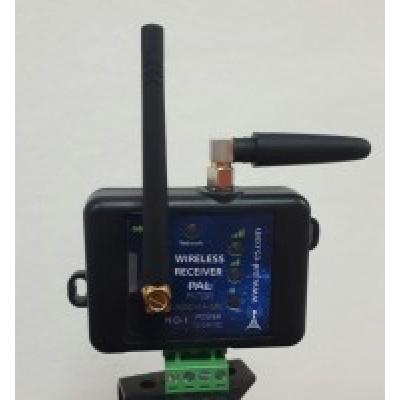 Радиоприёмник PAL-ES GSM SG303GA-WRL  (только пульты)