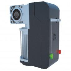 Привод PEGASO BCJA 380 V c панелью управления
