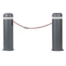 PRIVEE ON+OFF — комплект цепного барьера