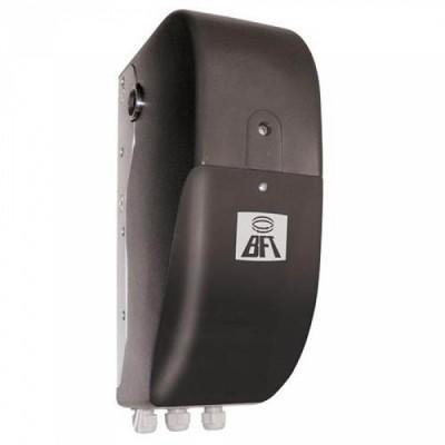 Привод ARGO G со встроенным блоком управления