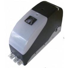 Привод ARGO со встроенным блоком управления