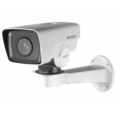 Поворотная IP камера HiWatch PTZ-Y3220I-D