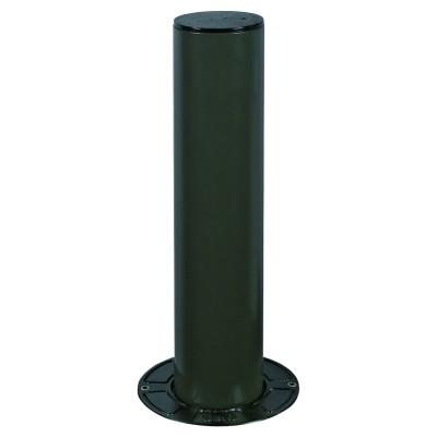 SCUDO G 114/470- 4 — столб механический
