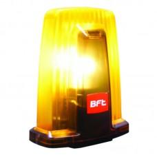 Сигнальная лампа 24В без антенны B LTA24