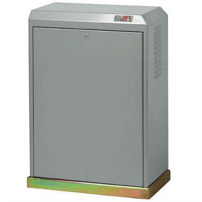 SP 3500 TRI привод для откатных ворот