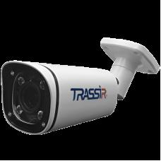 TRASSIR TR-D2123IR6