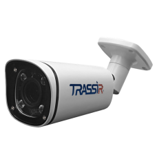TRASSIR TR-D2143IR6