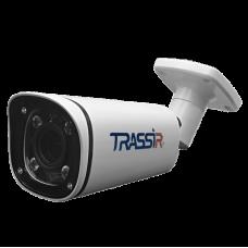 TRASSIR TR-D2163IR6