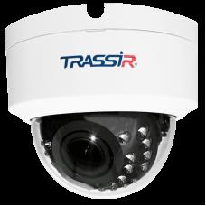 TRASSIR TR - D3143IR2