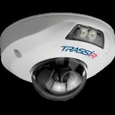 TRASSIR TR-D4181IR1