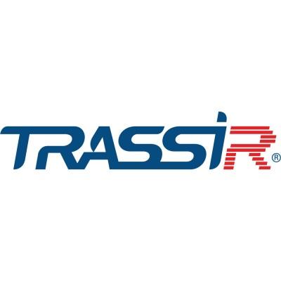 TRASSIR AnyIP – лицензия на подключение по нативному, ONVIF или RTSP протоколу