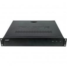 TRASSIR DuoStation AF 32-16P