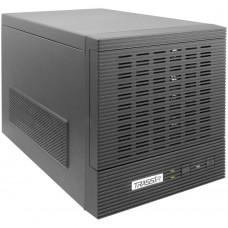 TRASSIR DuoStation Hybrid 32