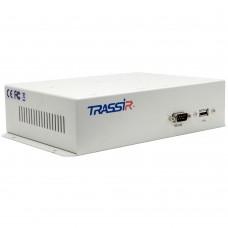 TRASSIR Lanser 1080P-4 ATM