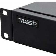 TRASSIR MiniNVR AF 16