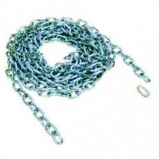 Удлинитель цепи