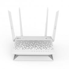 Wi-Fi регистратор с функцией Wi-Fi роутера Vault Plus