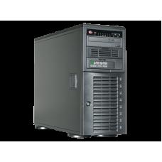 IP-видеосервер «Линия». Линия NVR-64 SuperStorage