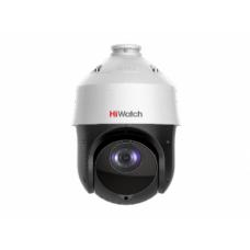HiWatch DS-I225(С)