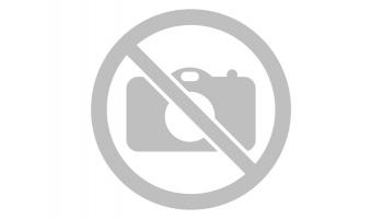 Как подключить запись видео с одной камеры на два регистратора?